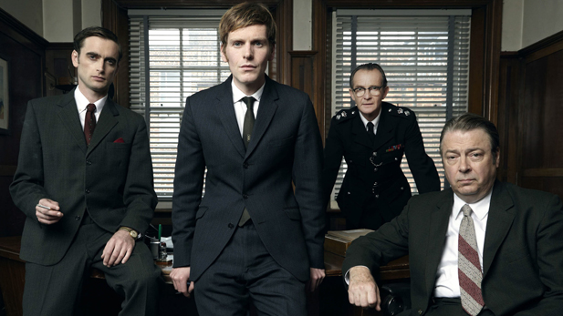 endeavour_series_team_spot