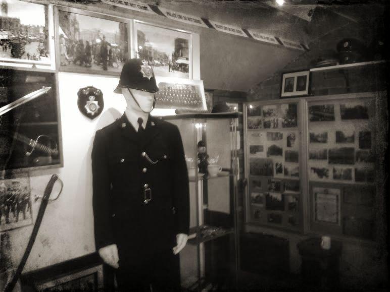 policeroom1.jpg