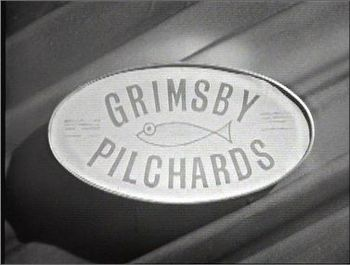 grimsbypilchards
