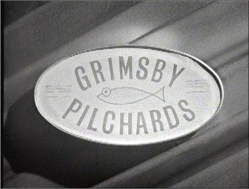 grimsbypilchards