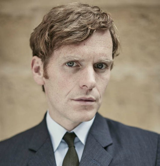 shaun evans horoscopeshaun evans 2017, shaun evans endeavour, shaun evans 2016, shaun evans vk, shaun evans twitter, shaun evans director, shaun evans wiki, shaun evans wife, shaun evans single, shaun evans and andrea corr, shaun evans horoscope, shaun evans mother, shaun evans news, shaun evans cute, shaun evans eyes, shaun evans biography, shaun evans hello goodbye, shaun evans boyfriend, shaun evans accent, shaun evans interview